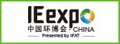 2017上海环博展