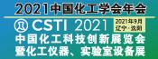2021化工科技创新展